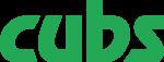 cubs-logo-green-png