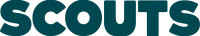 scouts-logo-green-png
